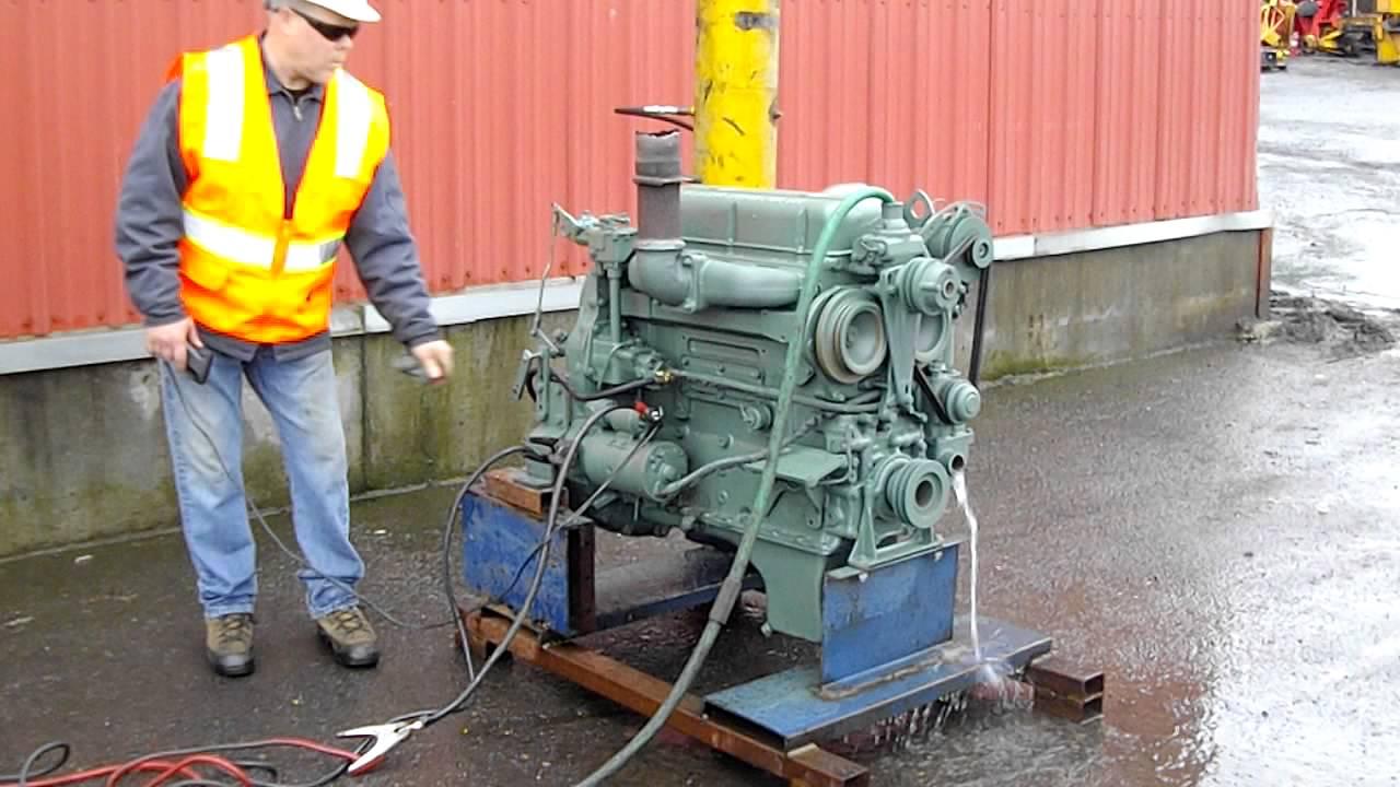 100+ Detroit 4 71 Engine Specs – yasminroohi