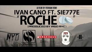 Roche (feat. Ivancano)