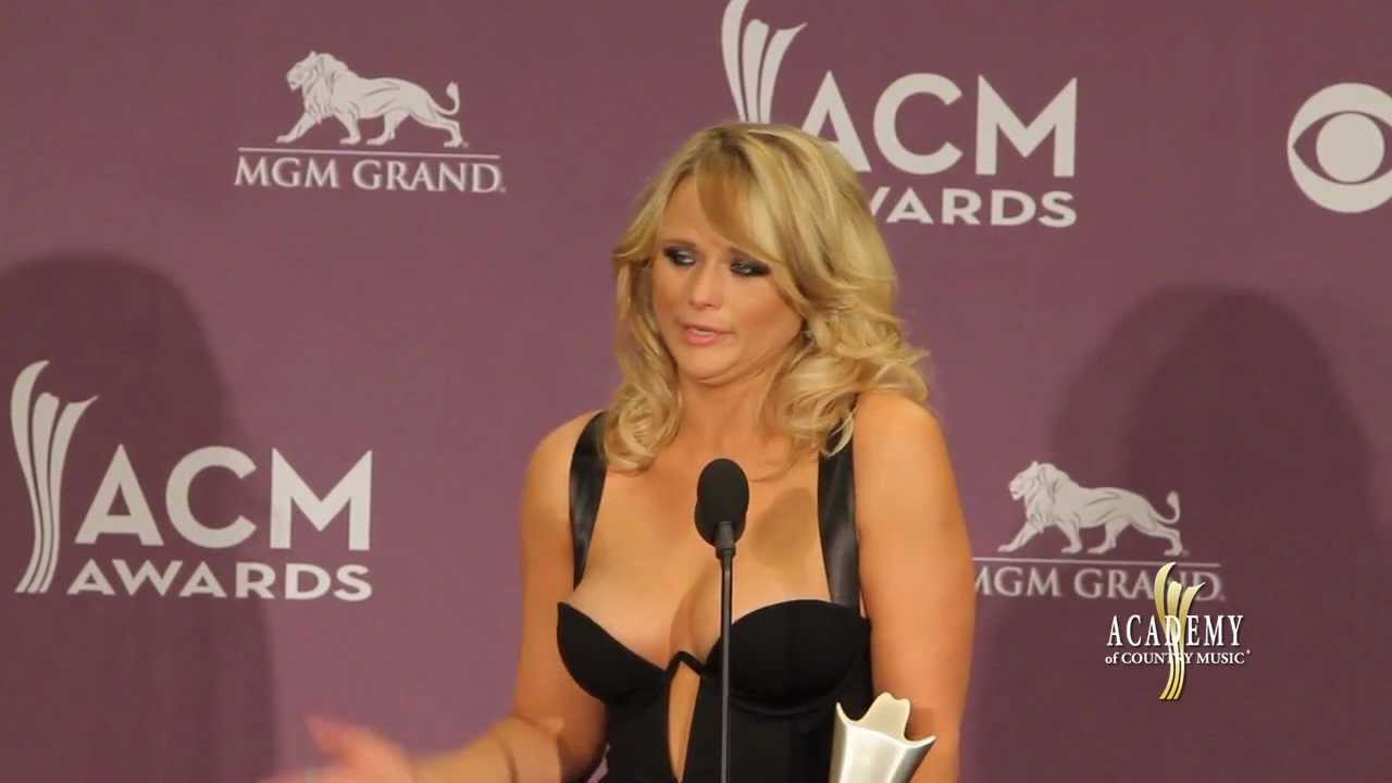 tits Miranda lambert hot