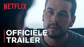 El inocente | Officiële trailer | Netflix