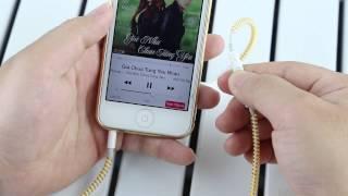 Không phải ai cũng biết - 10 mẹo vặt khi sử dụng tai nghe trên iPhone | www.thegioididong.com
