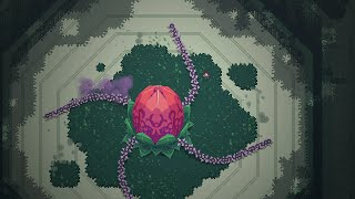 Titan   Souls – Gameplay Trailer