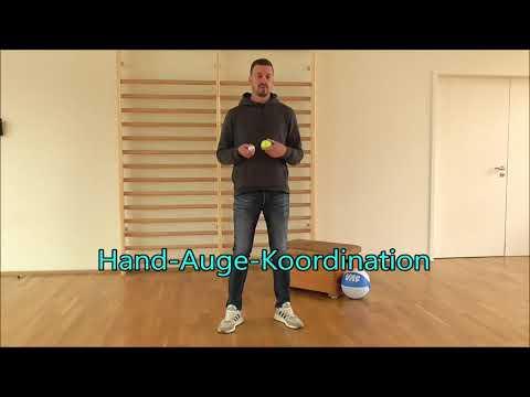 KiSS Kleine Spiele