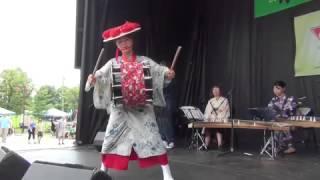 Matsu Take Ensemble - Sansa