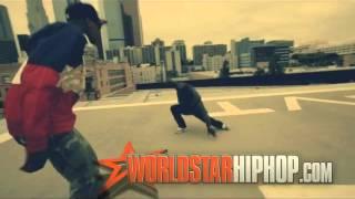YG - Im Good (EXPLICIT) Music Video