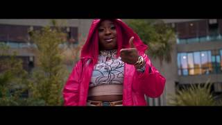 Tisa Reign - Kiss Thy Ring (Official Video)