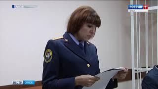 Бывшего руководителя регионального управления службы судебных приставов вернули под домашний арест