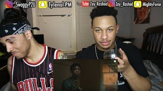 youngboy-never-broke-again-diamond-teeth-samurai-official-video-reaction-video.jpg