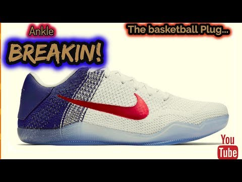 Best Basketball Shoes for Point Guards (Grip and Ankle Support)