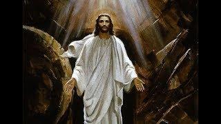 Chúa GiêSu thực sự có sống lại hay không?