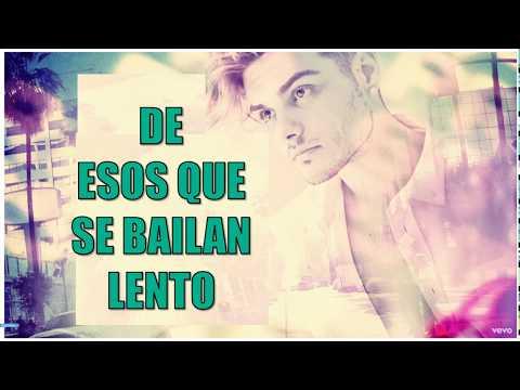 Abraham Mateo ft Farruko & Christian Daniel  Loco Enamorado Letra