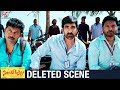Nela Ticket Movie Deleted Scene- Ravi Teja