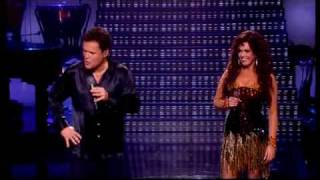 An Audience With Donny & Marie Part 6 of 6
