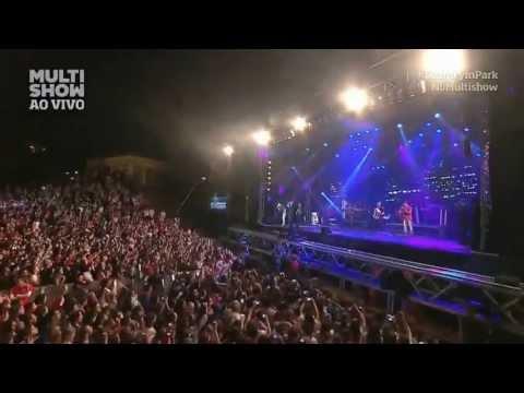 Baixar Luan Santana Country In Park: Abertura + Sogrão Caprichou [HD]