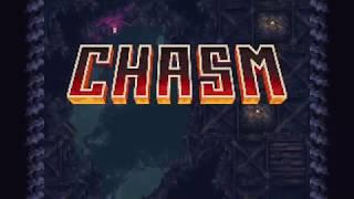 Chasm - Teaser Trailer