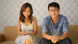 Phim ngắn - Thời hạn của tình yêu và những chiếc nhẫn