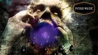 degitx-minefield-feat-matty-m-melodic-death-metal-royalty-free-music-fmh-promotion.jpg