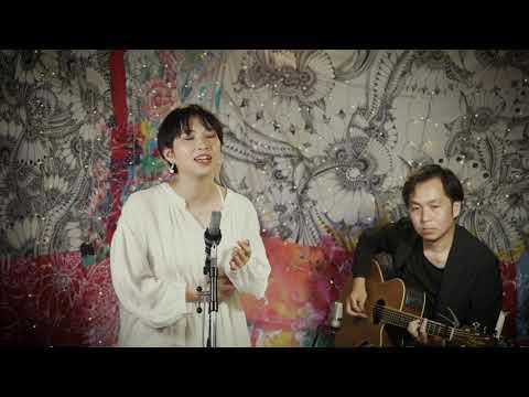 【歌ってみた】中島みゆき - 銀の龍の背に乗って (Nakajima Miyuki - Gin no ryu no se ni notte) 一発録音 (one take)