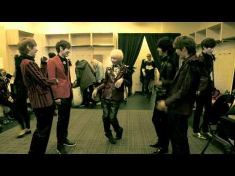 映画『I AM. SMTOWN LIVE WORLD TOUR IN MADISON SQUARE GARDEN』予告編