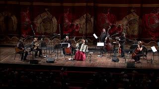 Libertango (En Vivo en el Teatro Colón)