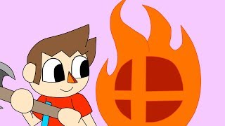 Who is Getting Cut From Super Smash Bros? (No One)