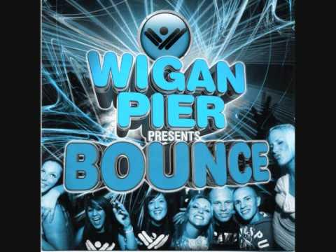 Wigan Pier Bounce Wigan Pier Bounce Track 4