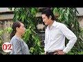 Chỉ là Hoa Dại - Tập 2   Phim Tình Cảm Việt Nam Mới Nhất 2017