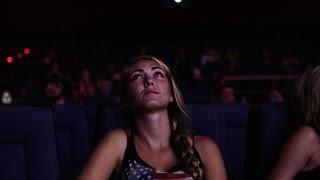 DARK NIGHT - Official Trailer