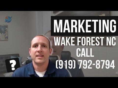 McPherson Marketing Group