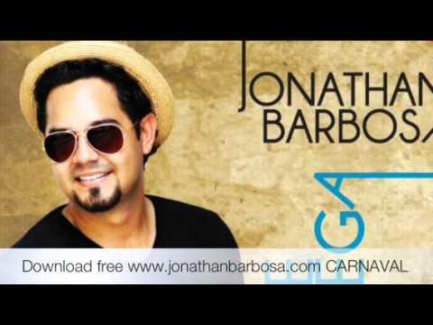 Jonathan Barbosa Carnaval