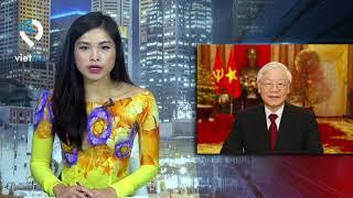 Tình hình sức khỏe Tổng bí thư kiêm Chủ tịch nước Nguyễn Phú Trọng hôm nay 18/04 diễn biến xấu đi