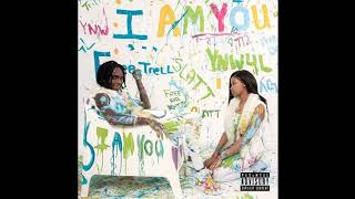 ynw-melly-slang-that-iron-i-am-you.jpg