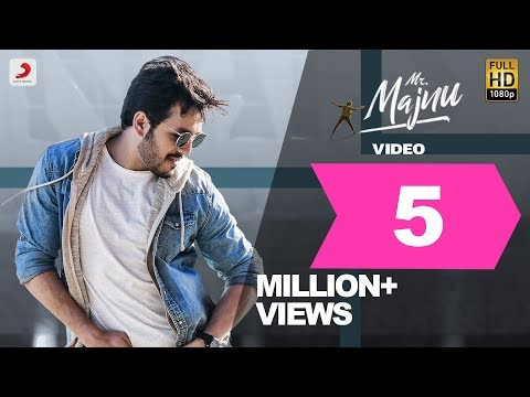 Mr--Majnu---Official-Teaser