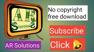 Copyright free video background music for YouTubers