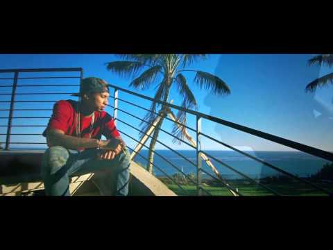 Tyga ft. Kylie Jenner - Stimulated (Official Video)