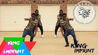 New Dance Whip #Whip (Music Video) *NEW* Whip Dance @KingImprint @Math_yuu