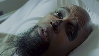 Tech N9ne - EF U (Easier For You) Ft. Krizz Kaliko & Jelly Roll - Official Music Video