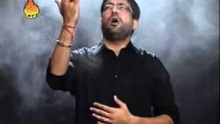New Nohay Mir Hasan Mir 2011 - Mujhay Bhi Watan Le Chalo
