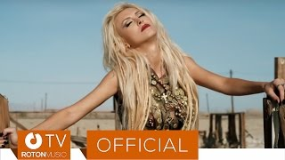 Andreea Balan - Sens unic (Official Video) (by Kazibo)