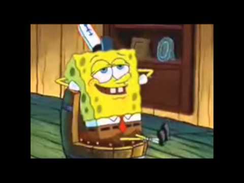 Baixar Spongebob Sings Gangnam Style