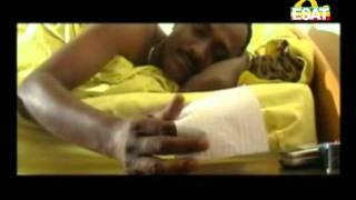 """Wondimu Jira - Gudaye Nesh """"ጉዳዬ ነሽ"""" (Amharic)"""