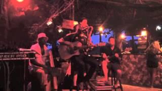 Malfred - Malfred - Kizibo live