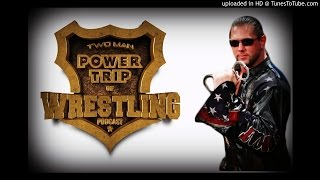 Chris Harris Talks Teaming And Feuding With James Storm, TNA Stars In WWE, Braden Walker Promos
