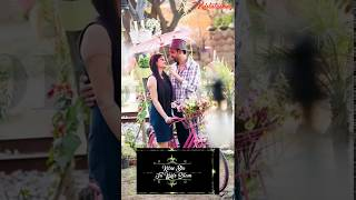 Kitne Bhi Tu Karle Sitam || Best Love Song || Full Screen WhatsApp Status || By KD Status King