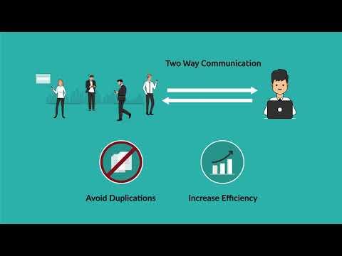 Staff Rota & Employee Scheduling Software – MiSentinel