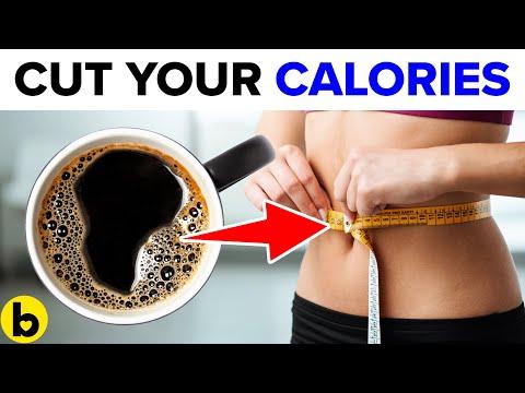 5 едноставни и здрави начини да го намалите внесот на калории
