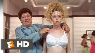 Slums of Beverly Hills (1/3) Movie CLIP - Vivian's First Bra (1998) HD