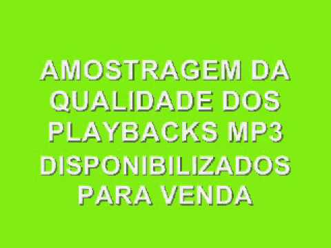 Baixar Video Demo Playbacks Curto.wmv