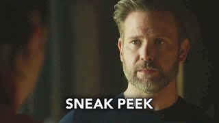 "Legacies 3x12 Sneak Peek ""I Was Made To Love You"" (HD) The Originals spinoff"