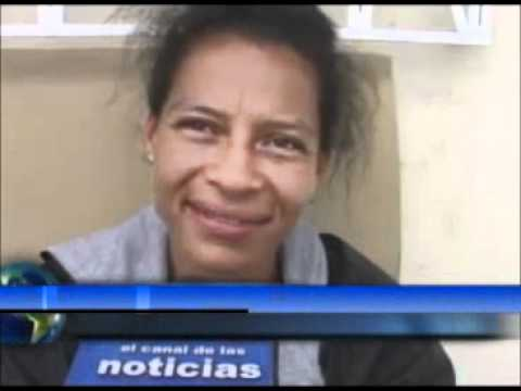 prostitutas republica dominicana camara oculta prostitutas